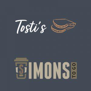 Tosti's